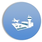 Airport Analytics (AA+) - Infrastructure