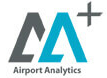Airport Analytics (AA+)