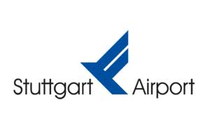 stuttgart airport analytics