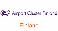 AIRPORT CLUSTER FINLAND