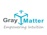 GrayMatter Software Services Pvt. Ltd.