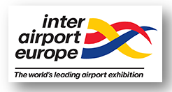 Airport Analytics (AA+) - Inter Airport Europe Event