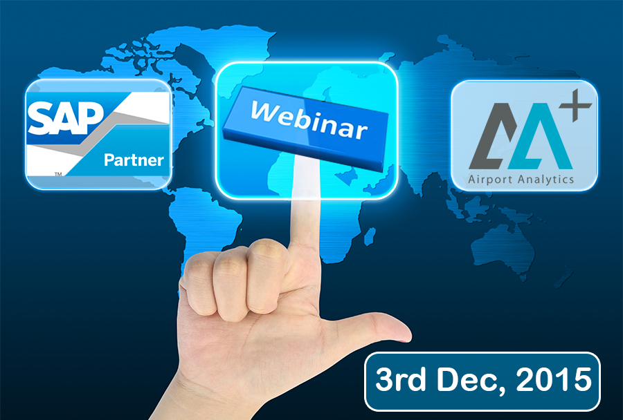 SAP join Webinar with GrayMatter