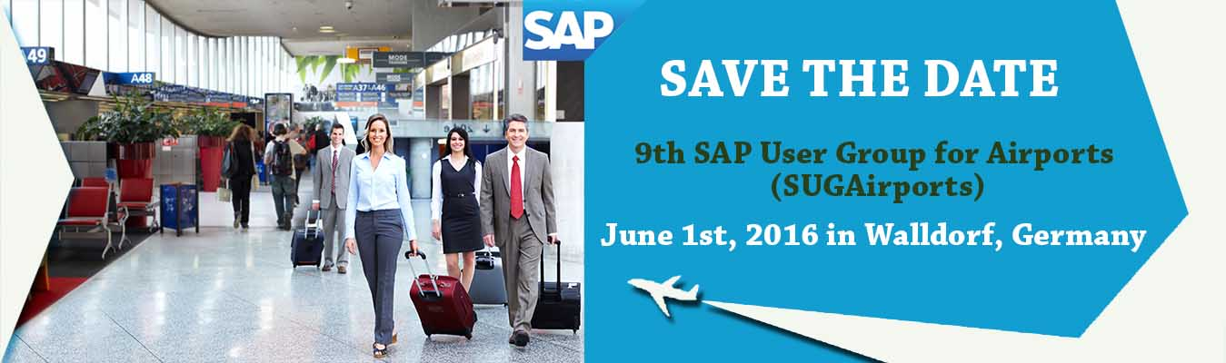 airport-sap-event
