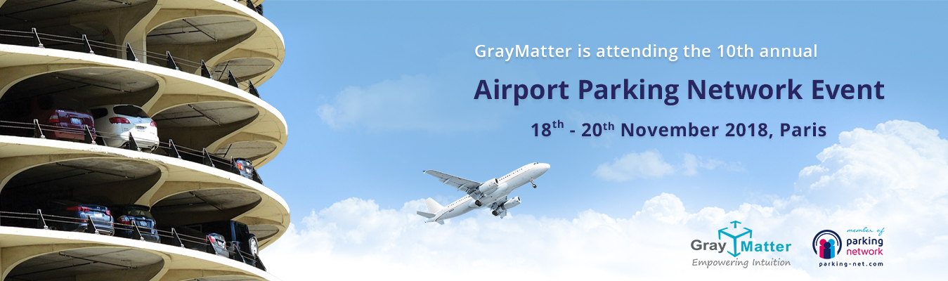 Event-banner-With-GM-Logo